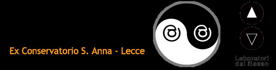 Alter Ego del Web: corso di formazione sul mondo digitale e le sue insidie