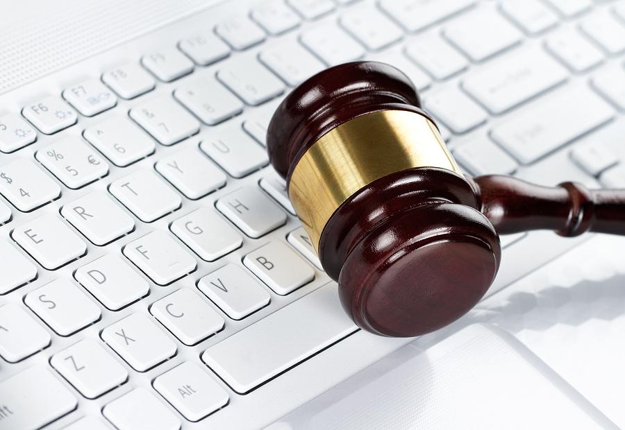 Mac OSX, Linux e il Processo civile telematico