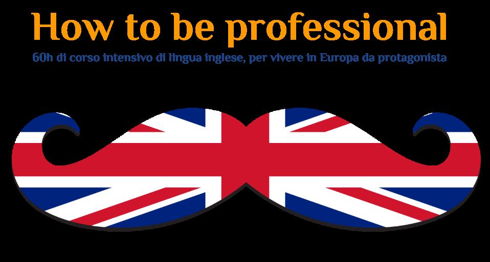Corso di lingua inglese a Lecce