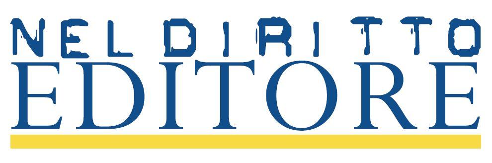 Convenzione con NelDiritto Editore